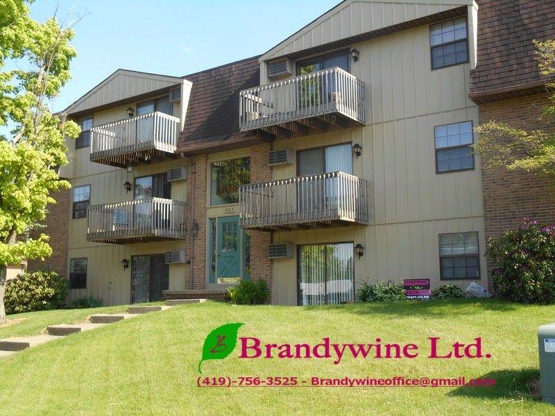 Richland County Ohio Property Transfers