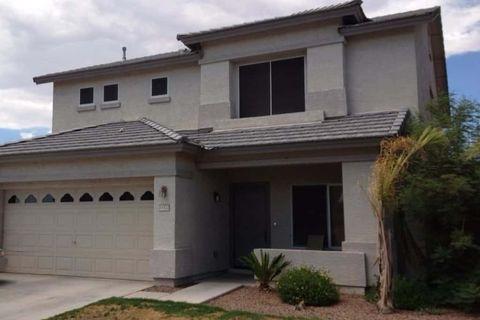 Photo of 11572 W Harrison St, Avondale, AZ 85323