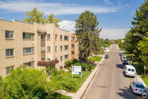 Photo of 1259 Albion St, Denver, CO 80220