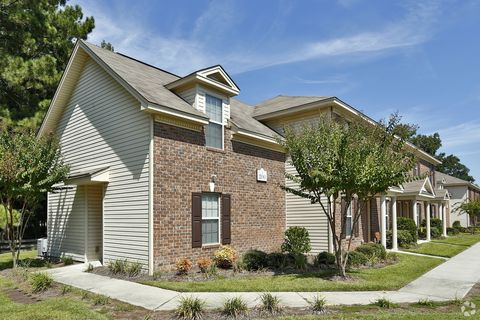 Photo of 4024 Kessler Ave, Savannah, GA 31408