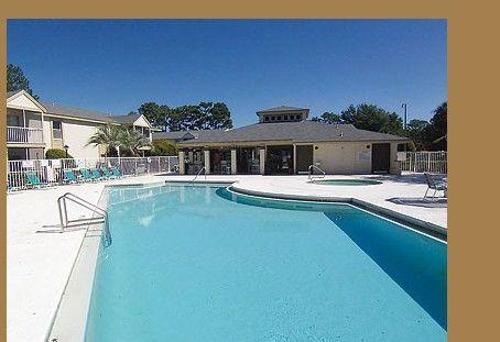 Photo of 2121 Harrison Ave, Panama City, FL 32405
