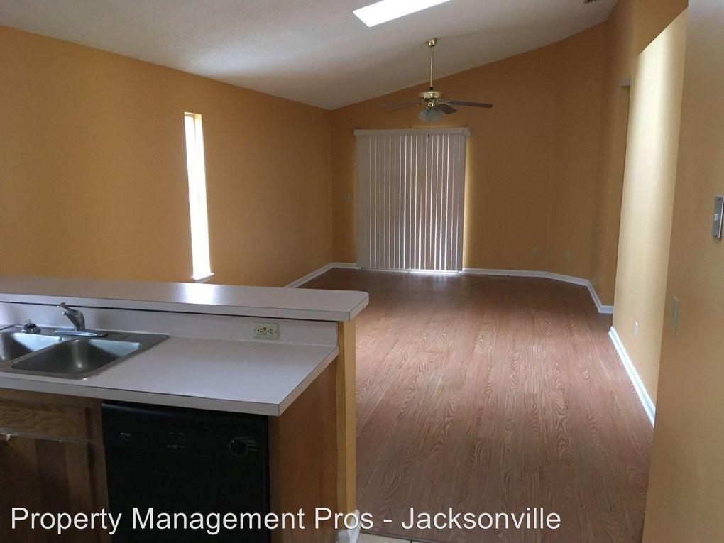 1263 Suffolk Pl, Orange Park, FL 32065