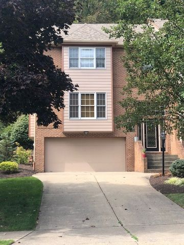 Photo of 2151 Huntington Ct S, Wexford, PA 15090