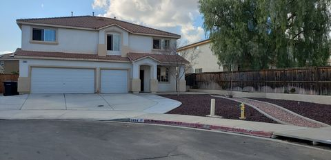 Photo of 3494 Windmill Ct, Perris, CA 92571