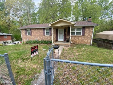 Photo of 225 Stratton Blvd, Ashland City, TN 37015