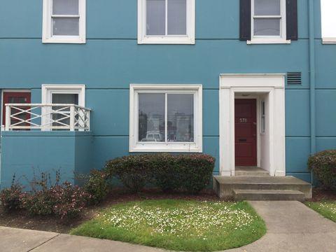 578 Arballo Dr, San Francisco, CA 94132
