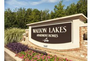 Photo: Walton Lakes; 4687 Camp Creek Pkwy, Atlanta, GA 30331