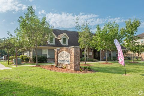 Photo of 11320 Greenwell Springs Rd, Baton Rouge, LA 70814