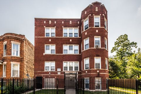 Photo of 7825-7831 S Emerald Ave, Chicago, IL 60620