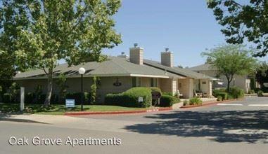Photo of 9621 Webb St, Elk Grove, CA 95624