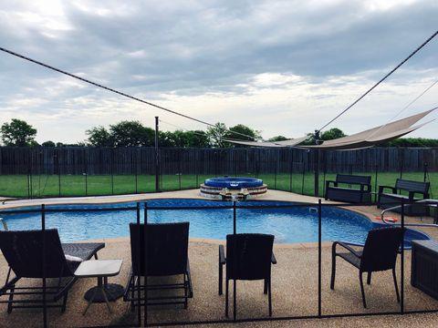 Photo of 403 Seasons W, Sherman, TX 75092