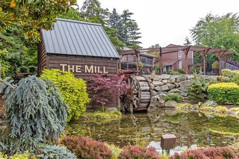 1324 Mill Creek Blvd, Mill Creek, WA 98012