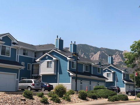 Photo of 2726 Moorhead Ave, Boulder, CO 80305