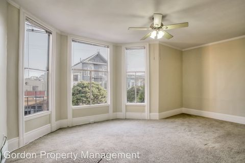 Photo of 1364 Grove St Apt 9, San Francisco, CA 94117
