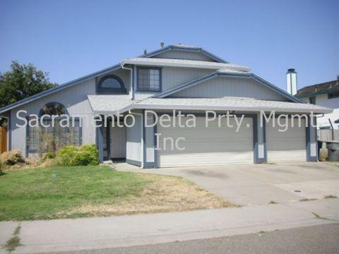 7972 Yeager Way, Sacramento, CA 95828