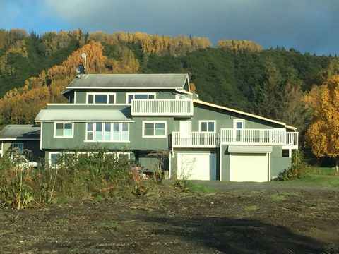 Photo of 57395 Taku Ave E Unit 3, Homer, AK 99603