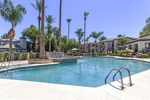 Photo of 3220 W Ina Rd, Tucson, AZ 85741