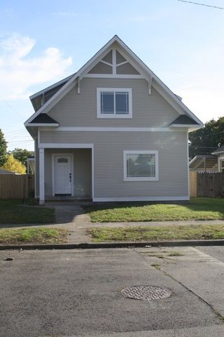 Photo of 1312 E Carlisle Ave, Spokane, WA 99207