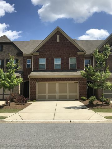 Photo of 5985 Shiloh Woods Dr, Cumming, GA 30040