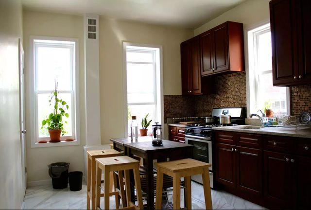 Condo for rent 175 huguenot st unit 1003 new rochelle for Jackson terrace yonkers ny