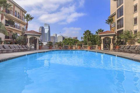 Los Angeles Ca Apartments For Rent Realtorcom