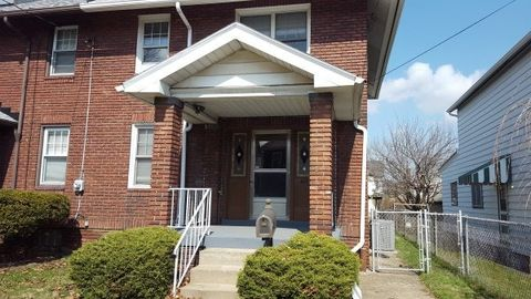 Photo of 225 E 19th Ave, Munhall, PA 15120