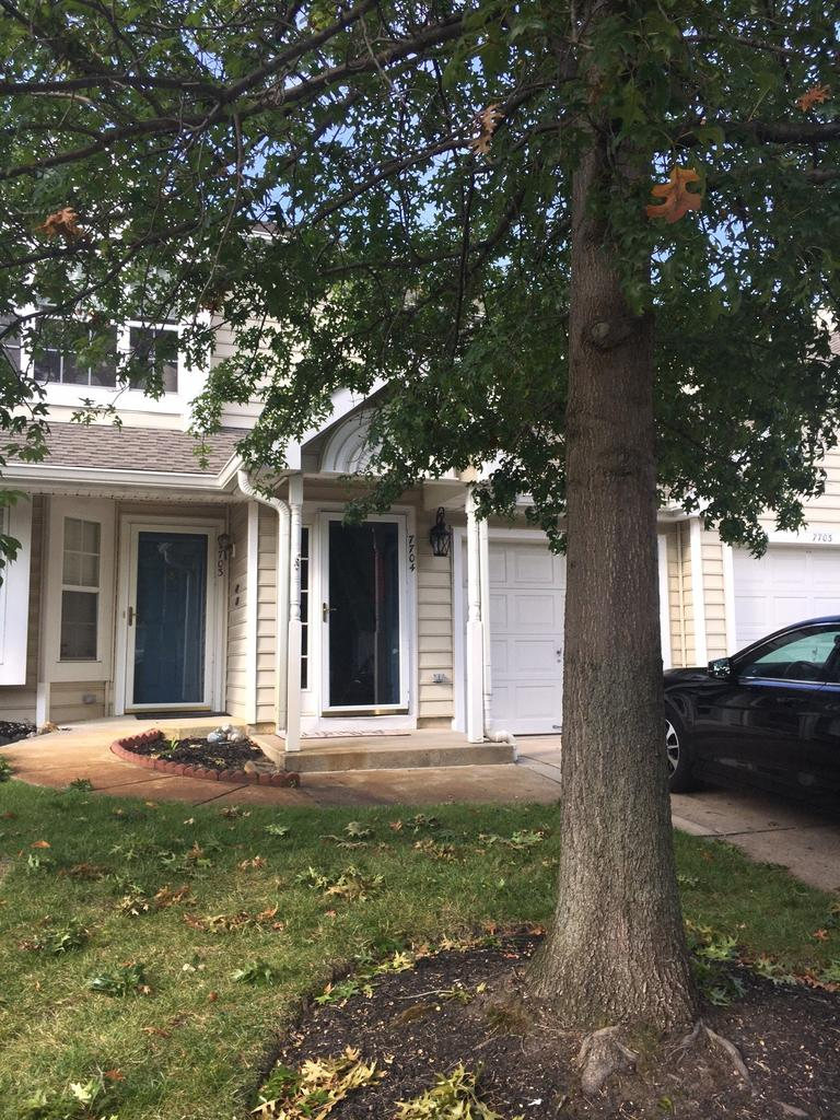 Houses For Rent Maple Shade Nj