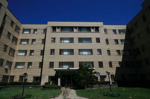 Photo of 850 Whitmore Rd, Detroit, MI 48203