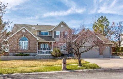 1645 Foxmore St, Pocatello, ID 83204
