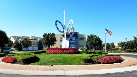 Photo of 2600 Cityview Dr, North Kansas City, MO 64116