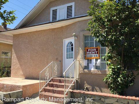 90011 Apartments for Rent realtorcom