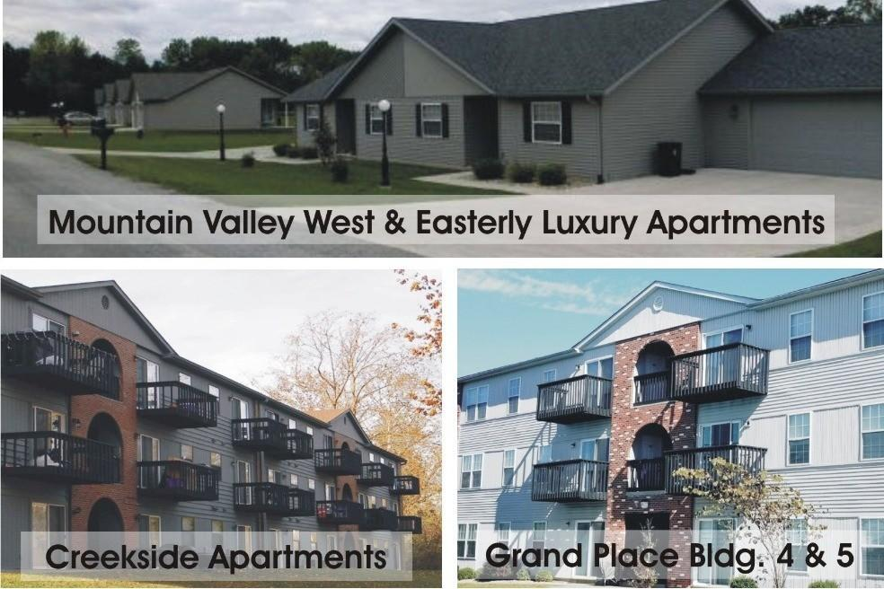 Mountain Valley Properties -Carbondale
