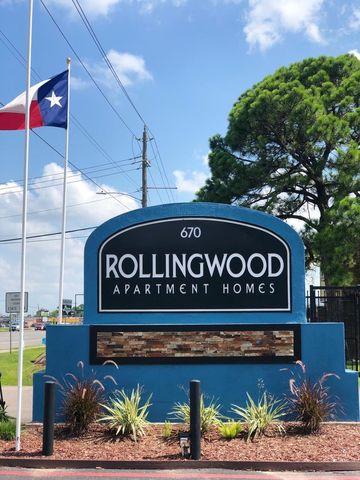 Photo of 670 Maxey Rd, Houston, TX 77013