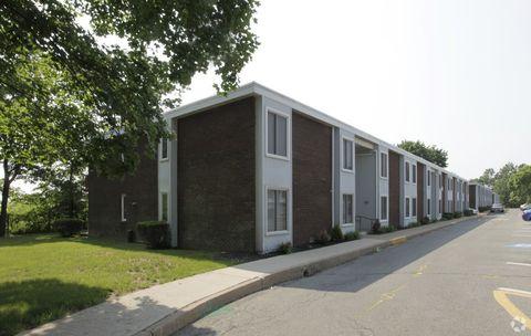 25-27 Spring St, Flemington, NJ 08822 - Home for Rent - realtor.com®