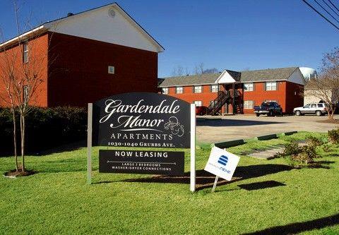 Photo of 1030 Grubbs Ave, Gardendale, AL 35071