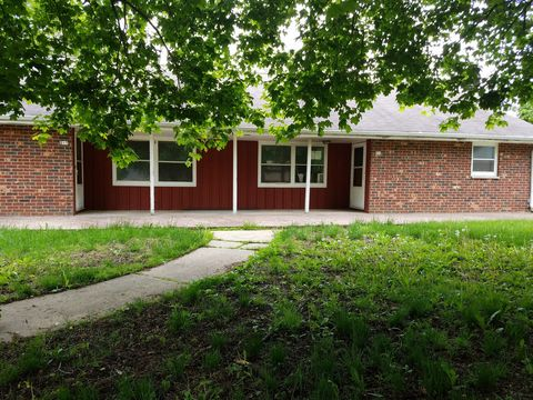 Waterford, WI Apartments for Rent - realtor com®