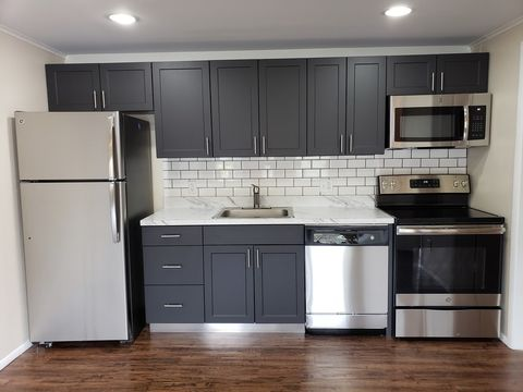 Photo of 5792 Brook Hill Ln, Frederick, MD 21703