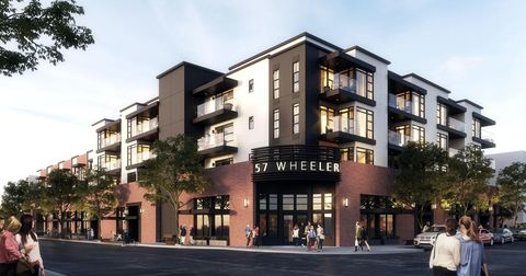 Photo of 57 Wheeler Ave, Arcadia, CA 91006