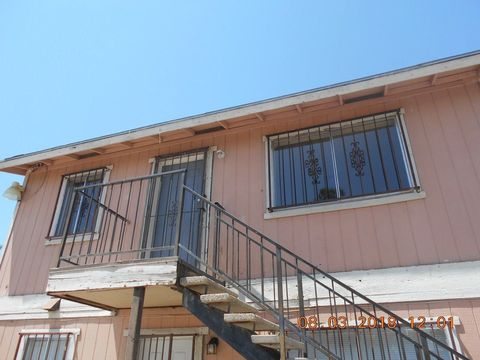 north las vegas nv affordable apartments for rent