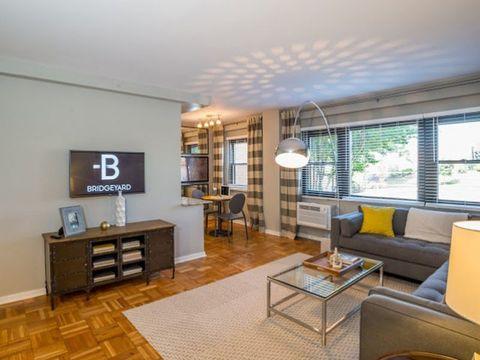 1204 S Washington St, Alexandria, VA 22314. Apartment For Rent