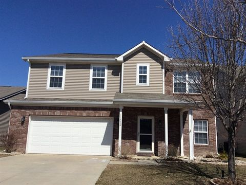 Photo of 11532 Pegasus Dr, Noblesville, IN 46060