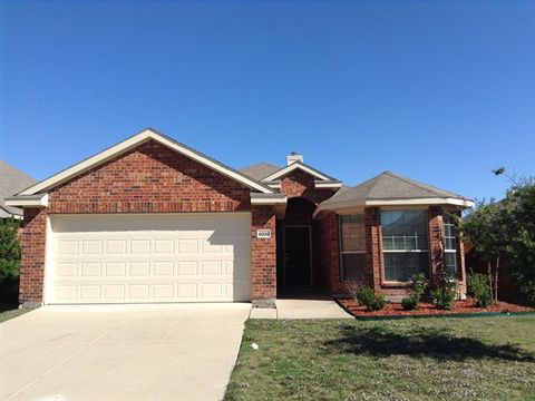 Photo of 4008 Eric Dr, Forney, TX 75126