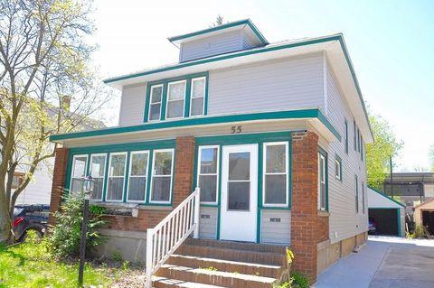 Photo of 55 Fuller Ave Ne # 1, Grand Rapids, MI 49503