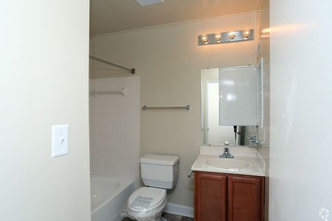 Photo of 1100 Orleans St, Baltimore, MD 21202