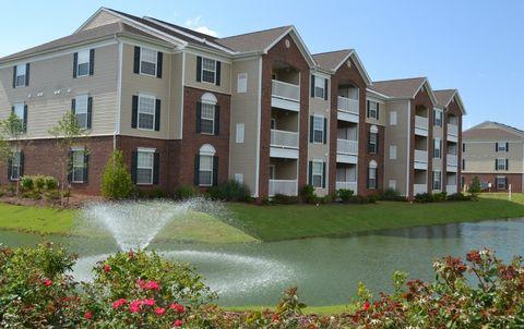 Sunlake At Edgewater >> Huntsville, AL Apartments for Rent - realtor.com®