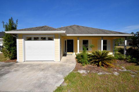 Photo of 4623 Ne 15th Ter, Gainesville, FL 32609