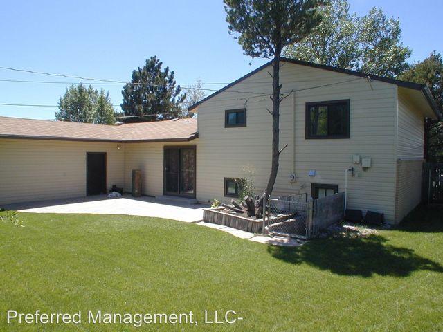 6543 Evergreen St  Cheyenne  WY 82009. 908 E 24th St  Cheyenne  WY 82001   Home for Rent   realtor com