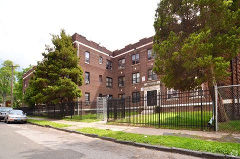 165 Washington Ave, Bridgeport, CT 06604