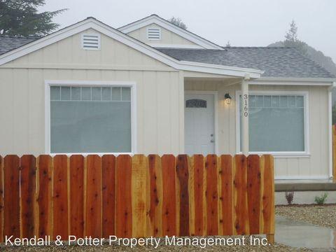 3160 Stanley Ave, Santa Cruz, CA 95065