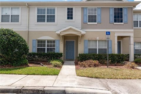 Photo of 16537 Swan View Cir, Odessa, FL 33556
